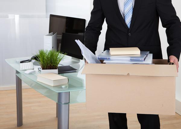 Mudanzas de oficinas en mudanzas las rozas for Mudanzas de oficinas